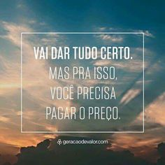 1264 Melhores Imagens De Frases Thoughts Thinking About You E Amor