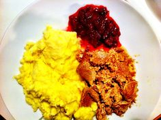 Karistys (Reindeer meat) / @real Food Suomi / http://realfoodsuomi.com/finnish-beef-or-reindeer-stew/#