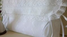 Detalles de comunión y boda http://lacomodadepilar.blogspot.com.es/20…/…/para-ellas.html Diseño y confección propios, hecho en España #madeinSpain tienda online http://www.lacomodadepilar.com/ blog http://lacomodadepilar.blogspot.com.es/ #hechoamano #handmade