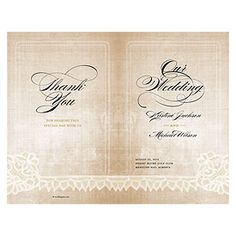 monogram wedding invitations 16 best design lace images on invitations 6001