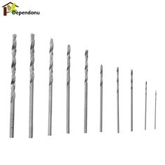 Steel mm Straight Shank High Speed Twist Drill Bit Set for DIY Grinding and Punching For Metal and Woodworking Woodworking Power Tools, Woodworking Organization, Woodworking Basics, Woodworking Joints, Woodworking Workbench, Woodworking Workshop, Custom Woodworking, Woodworking Projects, Wood Projects