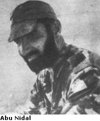 La Repubblica/esteri: E' giallo sulla morte di Abu Nidal il terrorista della strage a Fiumicino