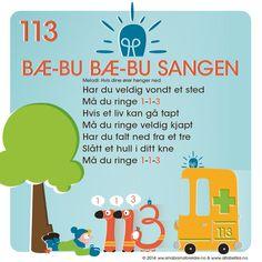 Bæ-Bu Bæ-Bu sangen - Idebank for småbarnsforeldreIdebank for småbarnsforeldre Bae, Teaching Music, Baby Care, Singing, Crafts For Kids, Language, Family Guy, Parenting, Classroom