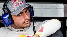 F1 gossip: Sainz, Honda, Ricciardo, Raikkonen    Carlos Sainz is on McLaren's radar, Honda has high hopes for new engine, Daniel Ricciardo tweets on a biscuit theme, plus more.   http://www.bbc.co.uk/sport/formula1/40402809
