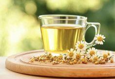 tea compress