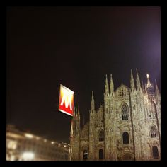 Duomo #piccolamilano Milano, Cologne, Cathedral, Building, Pictures, Travel, Photos, Buildings, Photo Illustration