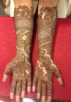Mehndi is the most important part of sixteen makeup. In this article, we have try to Indian Mehndi Designs for Hands for you. Mehandi Designs, Indian Mehndi Designs, Mehndi Designs For Girls, Wedding Mehndi Designs, Unique Mehndi Designs, Wedding Henna, Beautiful Henna Designs, Hena Designs, Engagement Mehndi Designs