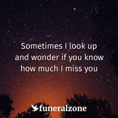 Grief & Loss Quotes - Quotes for when you're missing someone you love - Grief & Loss Quotes – Quotes for when you're missing someone you love - Loss Grief Quotes, Grief Loss, Missing Someone You Love, Just For You, Missing My Husband, Missing You Quotes For Him, Miss You Grandpa Quotes, Miss You Mom, I Missed
