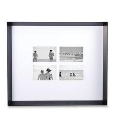 Prado 4 Photo Frame   Citta Design