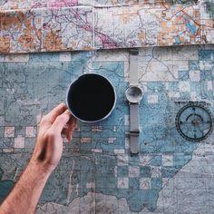 un café et on refait tous le monde 14