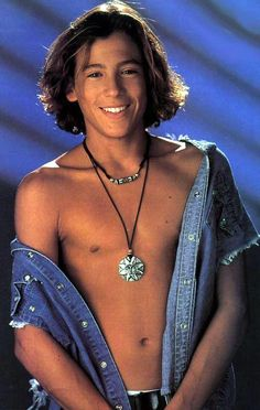Andrew Keegan - Teen Crush - Sometimes Serious Andrew Keegan, Boys Underwear, Pbs Kids, Teen Boys, Having A Crush, Back In The Day, Celebrity Crush, Cute Boys, Musica