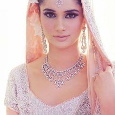 Latest Pakistani Bridal Dress Beautiful Pakistani Wedding Wear. #pakistanibridal, #bridaldresse, #bridalfashion, #pakistanifashion, #bridalwear