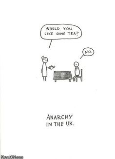 anarchy_in_the_uk.jpg