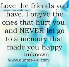 Pics Photos - Daily Quotes Photo Commitment To Christ Is A Daily Calling Cute Quotes, Great Quotes, Quotes To Live By, Funny Quotes, Awesome Quotes, The Words, Inspirational Quotes About Love, Motivational Quotes, Sorry I Hurt You