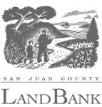 Get a map and take a hike on one of the Land Bank Properties