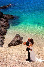 Total Weddings Whitsundays