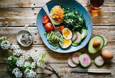 With the metabolic diet you can lose 10 kg in 2 weeks. Stylish and Fit # Slimming # Diet # Paleo # Paleo Nutrition With the metabolic diet you can lose 10 kg in 2 weeks. Stylish and Fit # Slimming # Diet # Paleo # Paleo Nutrition Keto Meal Plan, Diet Meal Plans, Meal Prep, Candida Diet, Ketogenic Diet, Paleo Diet, Ketogenic Recipes, Healthy Fats, Healthy Eating