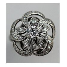 Antique Engagement in Rings - Etsy Jewelry - Page 91