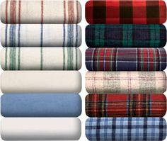 Portuguese Flannel S