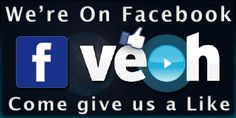 Watch Movies Online For Free   Your #1 Online Movie Experience   Veoh