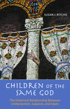 "This discussion guide on Susan Ritchie's Children of the Same God provides an opportunity for participants to test Ritchie's ideas and to explore their implications for their own Unitarian Universalist congregations and groups. Questions invite participants to re-examine their own understanding of their faith and to explore the central role ""mixing"" continues to play in Unitarian Universalism today. The book is available at inSpirit: The UU Book and Gift Shop."