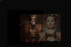 Cognac Century2