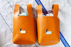 kikikaban.me #horse #leather #handstitched #gift #日本 #Japan #craft #kikikaban #聞き鞄 #革 #バッグ