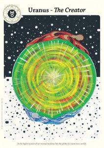 Heading Towards the Fall Equinox – A Look at the Zodiac as a Calendar