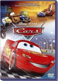 Visit the Disney Cars movie homepage where you can watch videos, play games, meet the characters, and buy the movie on Blu-Ray Combo Pack and DVD. Disney Pixar Cars, Disney Cinema, Emo Disney, Film Pixar, Pixar Movies, Hd Movies, Disney Movies, Movies To Watch, Movies Online