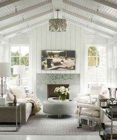 Horchow Now Nouveau Cottage On Pinterest Bed Linens Neiman Marcus