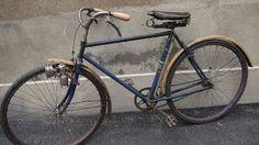 Peugeot 1914 | Flickr: partage de photos!