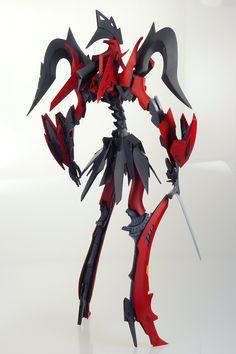 Voldox-Xa01