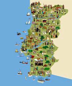 Ernesto Castanha: Apartamentos /Moradias para férias em Portugal ,  Walking Festival de Marvão  Alto Alentejo: Sinta a Natureza