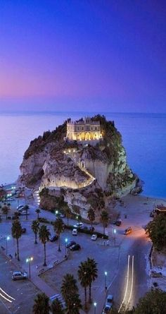 Calabria - Italy  #travel #adventure