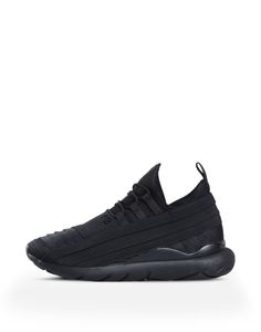 Y-3 QASA ELLE LACE 2.0 Shoes woman Y-3 adidas