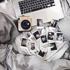 Fujifilm Instax Mini Film - Instax Camera - ideas of Instax Camera. Trending Instax Camera for sales. - Polaroid Perfection UOonYou via