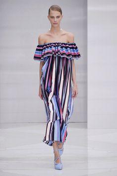 We proudly present: Die Top-Trends für den Modesommer 2016! © Marcus Tondo, Kim Weston Arnold/Indigitalimages.com, Getty Images
