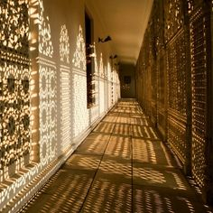 Usha Kiran Palace, Gwalior, India — by Mark Rentz Half Elf, India Architecture, Gothic Architecture, Ancient Architecture, India Pattern, Palace Interior, Throne Of Glass, Living Room Carpet, Light And Shadow