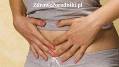 Jeśli masz problem z pójściem do łazienki ze względu na dietę, nie wahaj się przeczytać poniższy artykuł.Brak regularnych ruchów jelit może powodować dyskomfort, ból, wzdęcia i inne problemy.