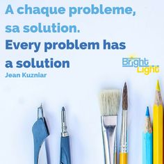 These are the words of Jean Kuzniar, a French craftsman who has used his artisan skills to discover how the ancient Egyptians built the pyramids. He has solved technical problems which have baffled Egyptologists for centuries,  Read more at our blog http://www.brightlightnlp.com/blog/how-did-they-build-the-pyramids