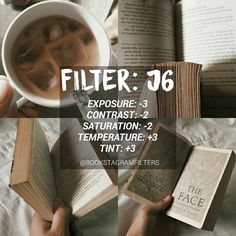 👑 FREE BROWN FILTER 👑 My friend told me that she loves my filter account and happiness made me do th - bookstagramfilters Photography Filters, Photography Editing, Best Vsco Filters, Vsco Themes, Instagram Editing Apps, Photo Editing Vsco, Creative Instagram Photo Ideas, Vsco Presets, Lightroom Tutorial