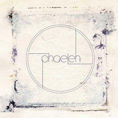 Phaeleh - Lounge