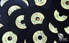 Мелодия - единственная форма музыки; без мелодии музыка немыслима, а музыка и мелодия неразрывны.   (с) Рихард Вагнер  #artscenter #music #song #music_in_heart #артис #центр_искусств #урокивокаламосква #урокигитары #урокинаударных  http://www.artscenter1.com/