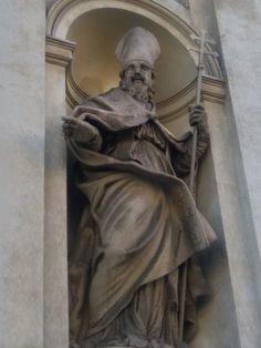 Le Poesie der Sandrone: TE DICO FERMETE !