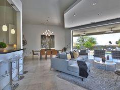 Palm Springs Villa Rental: Luxury Palm Springs Vacation Rental | HomeAway