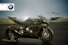 This is the first BMW bike I have looked twice at! Bmw S1000rr, Ducati, Bike Wallpaper, Automobile, Bmw Wallpapers, Motos Harley Davidson, Custom Sport Bikes, Baby Bike, Continental