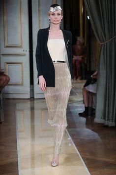 Vogue Online, Sequin Skirt, Sequins, Skirts, Fashion, Moda, Fashion Styles, Skirt