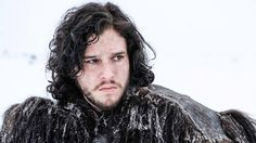 Jon Snow may have been caught on the 'Game of Thrones' set - http://eleccafe.com/2015/09/26/jon-snow-may-have-been-caught-on-the-game-of-thrones-set/