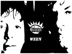 Ween_Wallpaper_by_metal500.jpg (3333×2500)