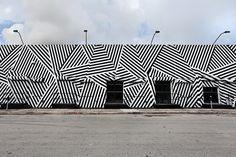 ARCHITECTURE AT LARGE | Rafael de Cárdenas, Ltd. | Projects